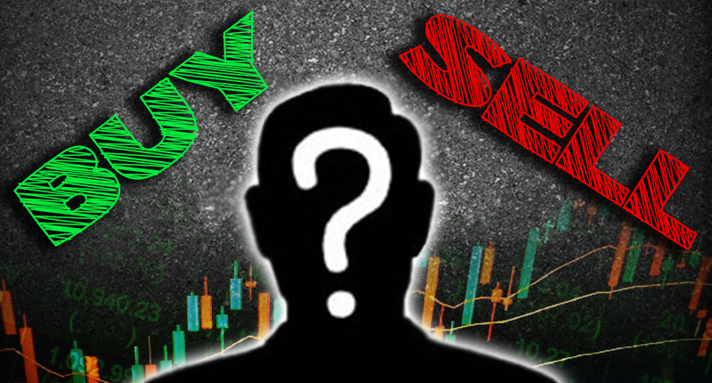 best penny stocks to buy sell