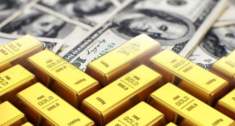 list of penny stocks to watch for august gold stocks