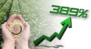 make money with penny stocks rkda