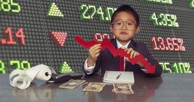 penny stock earnings
