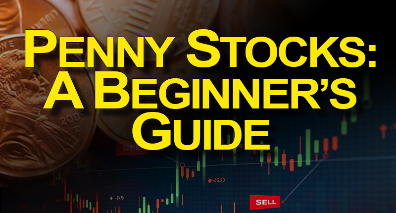 definition of a penny stock