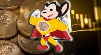 penny stocks making money investors