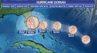penny stocks to buy hurricane dorian