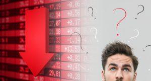 penny stocks to buy stock crash