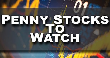 penny stocks to watch