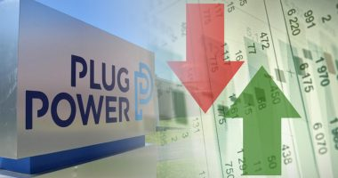 penny stocks to watch PLUG Power stock