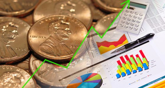 penny stocks to watch august 2019