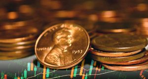 penny stocks watchlist