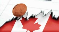 best canadian penny stocks to watch now