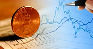 best penny stocks to watch buy