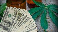 marijuana penny stocks to buy september