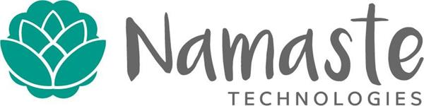 marijuana penny stocks to watch Namaste Technologies (N)(NXTTF)