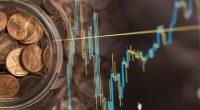 penny stocks technical analysis education