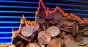 penny stocks to buy 52 week highs 2019