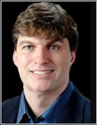 penny stocks to buy Michael Burry Big Short