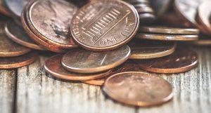 penny stocks to buy make money