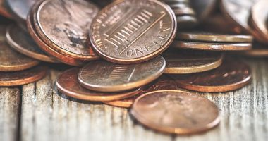 penny stocks to buy make money