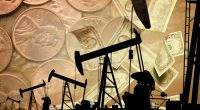 penny stocks to buy oil gas energy
