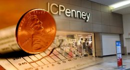 penny stocks to buy sell now JCP