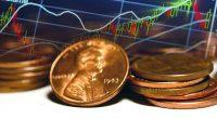 penny stocks to buy today