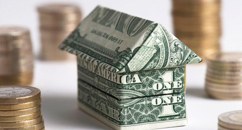 penny stocks to buy under 1 dollar