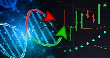 penny stocks to watch biotechnology