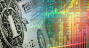 penny stocks to watch premarket