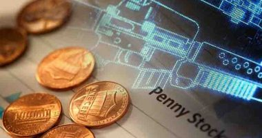 penny stocks weapons detection stocks to watch