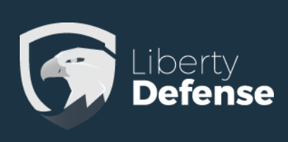 weapons detection penny stocks Liberty Defense Holdings (SCAN)(LDDFF)