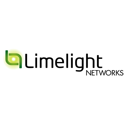 LimeLight Networks (LLNW)