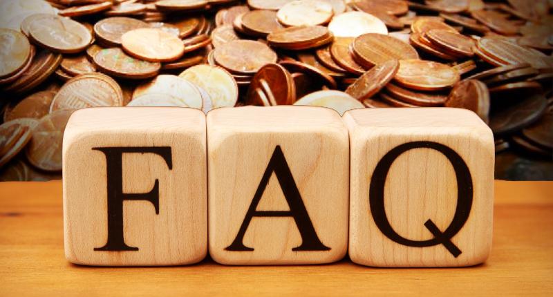 PENNY STOCKS FAQ