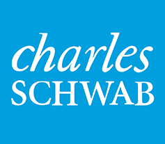 best penny stock brokers 2019 charles schwab
