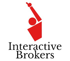 best penny stock brokers 2019 interactive brokers