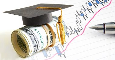 best penny stocks college scholarship