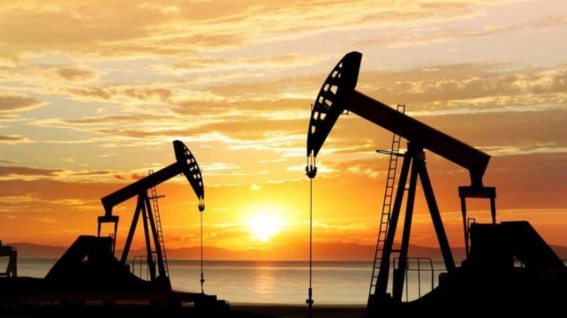 energy penny stocks to watch McDermott International (MDR)