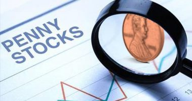 money making penny stocks to watch this week