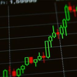 penny stocks chart