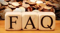 penny stocks frequently asked questions faq