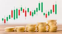 penny stocks list