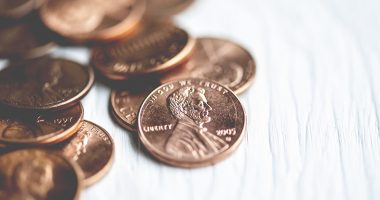 penny stocks making new highs