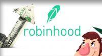penny stocks on robinhood to trade today