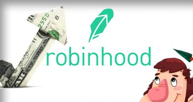 penny stocks on robinhood to trade today
