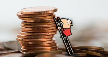 penny stocks to add to your watch list