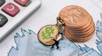 penny stocks to buy 2019