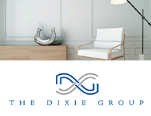 penny stocks to buy Dixie Group (DXYN)
