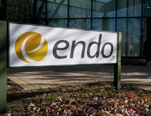 penny stocks to buy Endo International (ENDP)