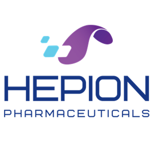penny stocks to buy Hepion Pharmaceuticals (HEPA)