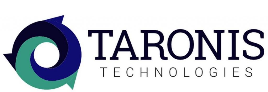 penny stocks to buy Taronis Technologies (TRNX)