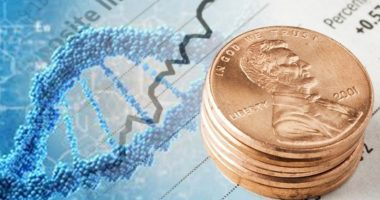 penny stocks to buy biotechnology stocks