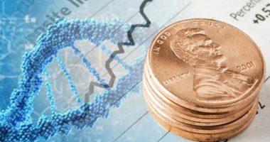 penny stocks to buy biotechnology stocks
